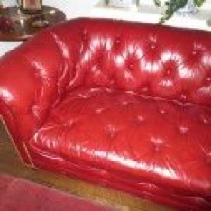 red couch 3