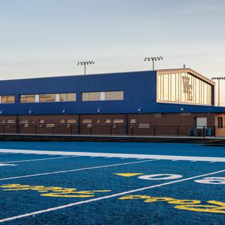 WEHS Sports Multipurpose Field.jpg