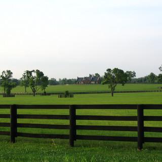 Mt. Brilliant Farm