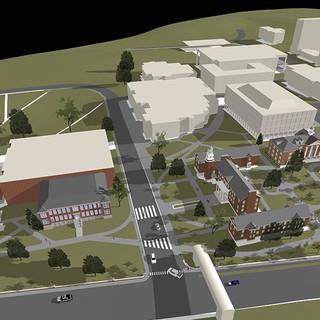 EKU Turner Gate Small Area Plan.jpg