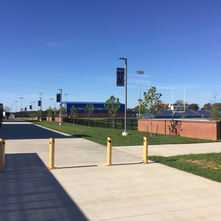WEHS Sports Pedestrian Corridor.jpg