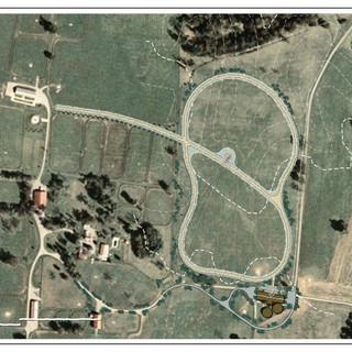 Margaux Farm