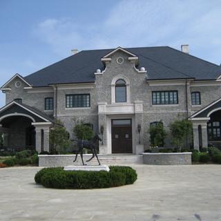 WinStar Residence