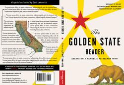 The Golden State Reader