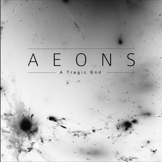 Aeons - A Tragic End