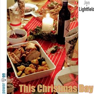 Jon Lightfield - This Christmas Day