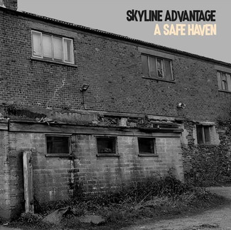 Skyline Advangave - A Safe Haven