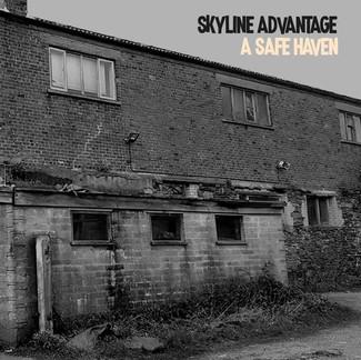Skyline Advangave - A Safe Haven
