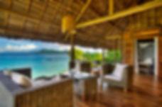 Tsara Komba Lodge   Luxury Travel Guide   Wandering Diva