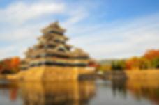 Matsumoto Castle | Luxury Travel Guide | Wandering Diva