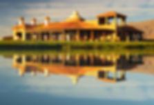 Grace Hotel    Luxury Travel Guide   Wandering Diva