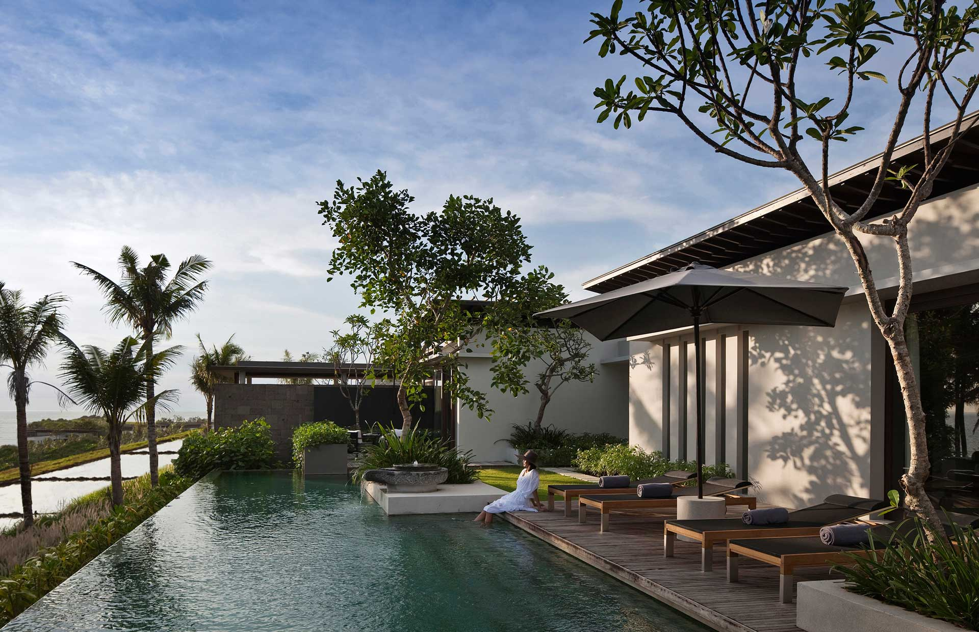 STAY: ALILA VILLAS SOORI