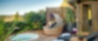 Wellness Resorts | Luxury Travel Guide | Wandering Diva