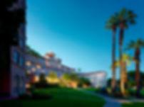 The Langham Hotel Pasadena | Luxury Travel Guide | Wandering Diva