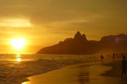 SEE: IPANEMA BEACH