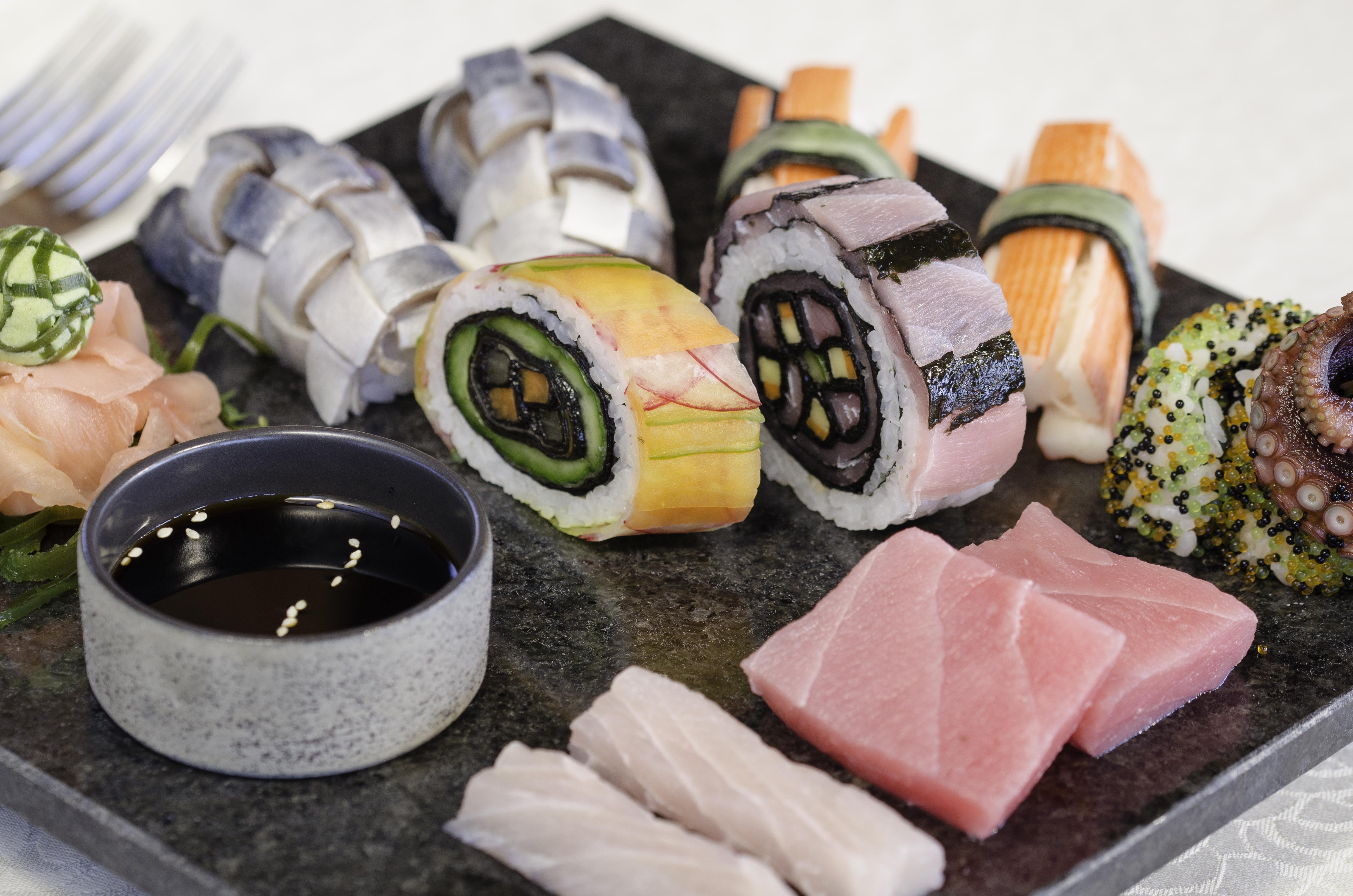 EAT: MURAKA AT MIRIHI ISLAND RESORT