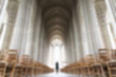 Grundtvig's Church | Luxury Travel Guide | Wandering Diva