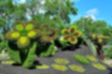 Montréal Botanical Gardens | Luxury Travel Guide | Wandering Diva