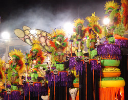SEE & DO: CARNIVAL