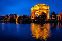 SEE: PALACE OF FINE ARTS THEATRE