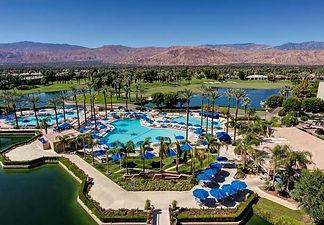 Palm Springs Hotels | Luxury Travel Guide | Wandering Diva