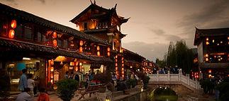 Lijiang | Luxury Travel Guide | Wandering Diva