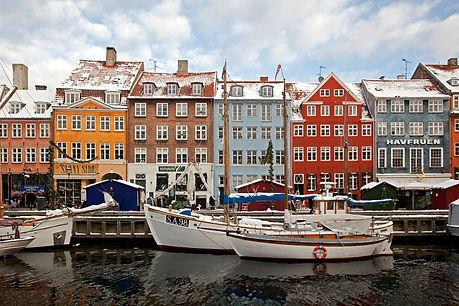 Denmark | Luxury Travel Guide | Wandering Diva