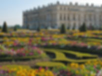 Château de Versailles Garden | Luxury Travel Guide | Wandering Diva