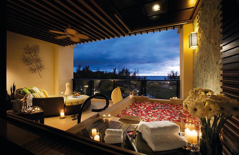 Shangri-La's Rasa Ria Resort and Spa | Luxury Travel Guide | Wandering Diva