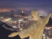 Christ the Redeemer   Luxury Travel Guide   Wandering Diva