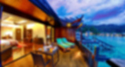 Gayana Eco Resort | Luxury Travel Guide | Wandering Diva