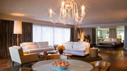 STAY: HOTEL FASANO