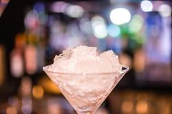 DRINKS: REY DE COPAS