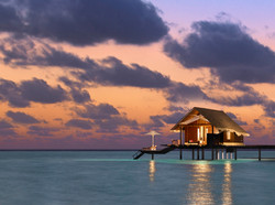 STAY: ONE&ONLY REETHI RAH