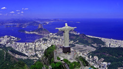 SEE & DO: CHRIST THE REDEEMER