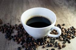 SHOP: COFFEE
