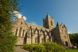 SEE & DO: CHRIST CHURCH CATHEDRAL
