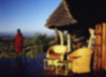 Campi ya Kanzi    Luxury Travel Guide   Wandering Diva