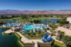 Marriott Desert Springs    Luxury Travel Guide   Wandering Diva