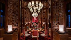 EAT: CHINESE RESTAURANT