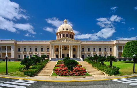 Dominican Republic | Luxury Travel Guide | Wandering Diva