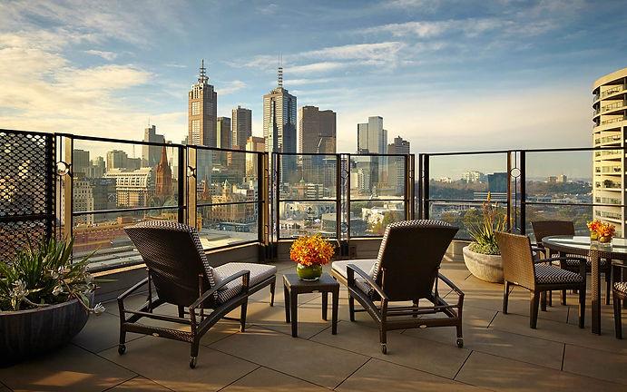 Melbourne | Luxury Travel Guide | Wandering Diva