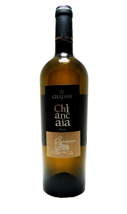 Chiancaia