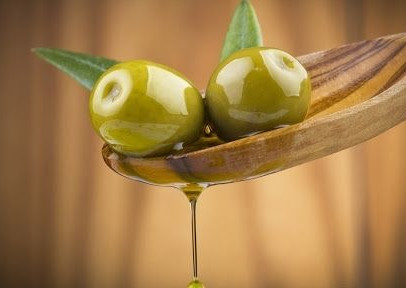 Le varietà di Olive Pugliesi