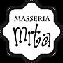 Logo-MasseriaMita.png