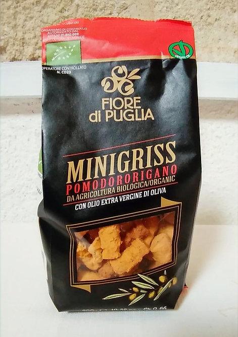 MiniGriss