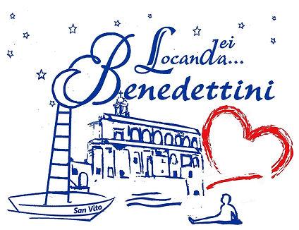 Logo Bendettini