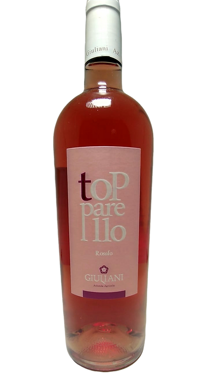 Topparello