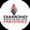 icon-diamond_preferred-circle.png