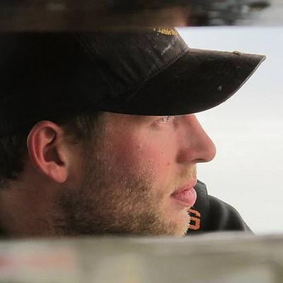 Meet the Skipper | Adam